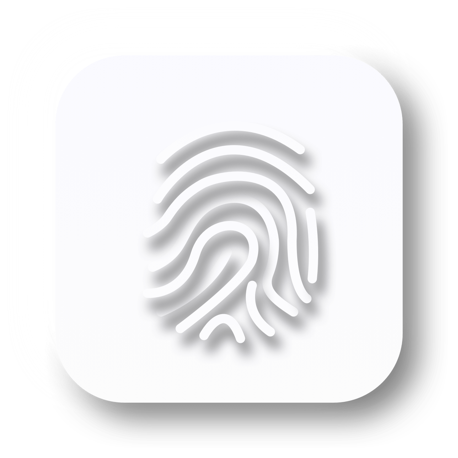 icoon merk identiteit kernwaarden