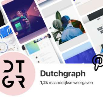 post instagram Dutchgraph