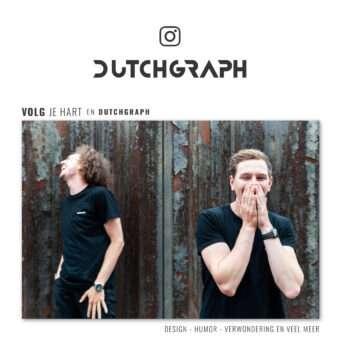 Dutchgraph Design