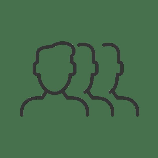 Sparringspartner in Nijmegen voor webdesign