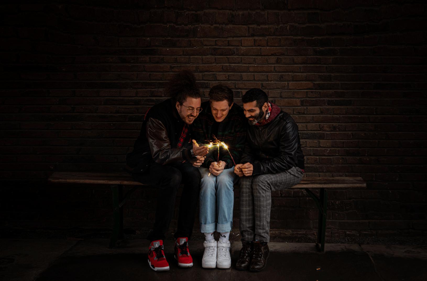 banner-kerst-dutchgraph