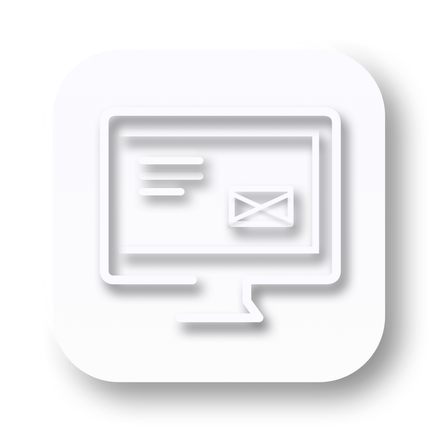 icoon merk development