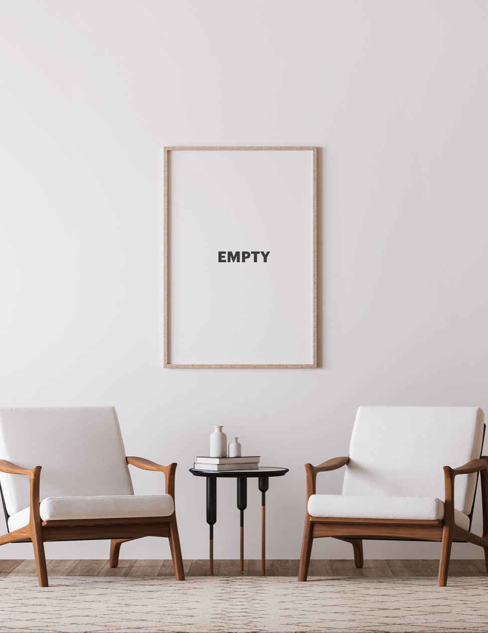 minimalistisch maar sterk design