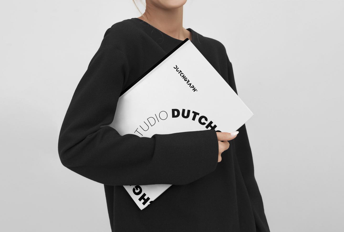 studie Dutchgraph map home